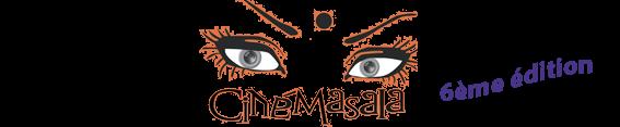 CinéMasala