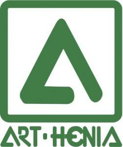 logo_arthenia